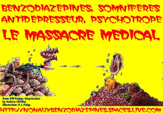 drogues médicales, drogues et dépendances ?id=725X1342&site=nonauxbenzodiazepines.wordpress.com&xs=1&isjs=1&url=https%3A%2F%2Fnonauxbenzodiazepines.files.wordpress.com%2F2008%2F04%2Faffiche6.jpeg&xguid=fcc7d6490e2080ca308f8a96bb63f8aa&xuuid=59981df497926ac72b0f0c4ef0f9fd20&xsessid=917b104d8736dcf39f57199d3903c416&xcreo=0&xed=0&sref=https%3A%2F%2Fnonauxbenzodiazepines.wordpress
