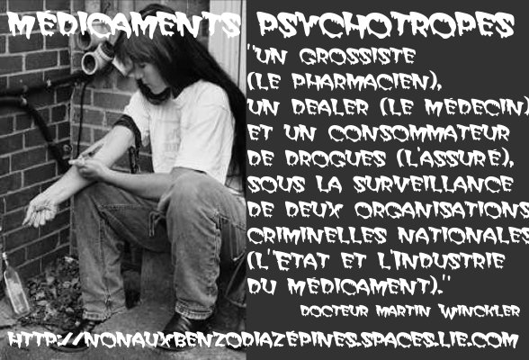 drogues médicales, drogues et dépendances ?id=725X1342&site=nonauxbenzodiazepines.wordpress.com&xs=1&isjs=1&url=https%3A%2F%2Fnonauxbenzodiazepines.files.wordpress.com%2F2008%2F04%2Faffiche7.jpeg&xguid=fcc7d6490e2080ca308f8a96bb63f8aa&xuuid=59981df497926ac72b0f0c4ef0f9fd20&xsessid=917b104d8736dcf39f57199d3903c416&xcreo=0&xed=0&sref=https%3A%2F%2Fnonauxbenzodiazepines.wordpress